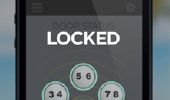 Door Locks Guide