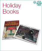 Shop for Holiday Books
