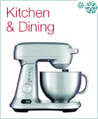 Shop for Holiday Kitchen & Dining