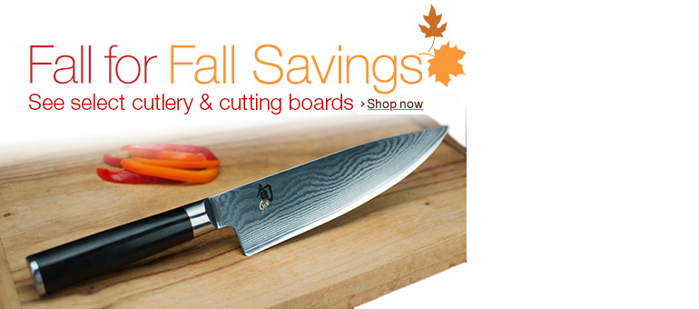 cutlery knife accessories home kitchen cutting boards cutlery sets specialty. Black Bedroom Furniture Sets. Home Design Ideas