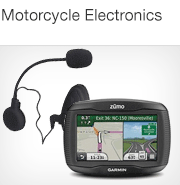Motorcycle Electronics