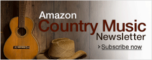 Country Music Newsletter