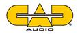 CAD Audio