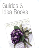Guides and Ideabooks