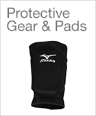 Protective Gear & Pads