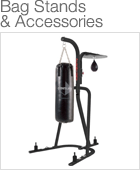 Bag Stands & Accessories