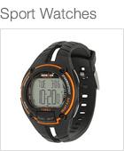 Sportwatches