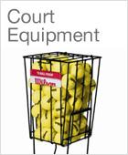Court Equipment