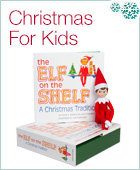 Shop for Christmas items for Kids