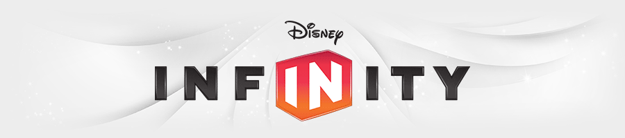 Amazon Com Disney Interactive Studios