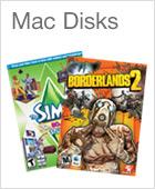 Mac Discs