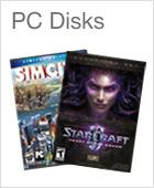 PC Discs
