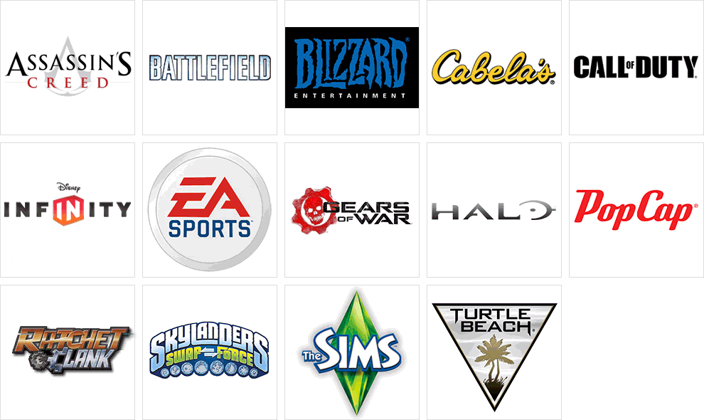 7-19_video-games-brand_other._V380616470_.png