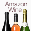The Amazon Wine Store