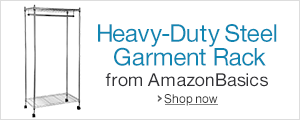 Amazon.com: Online Shopping for Electronics, Apparel, Computers, Books