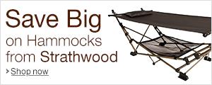Strathwood Sale