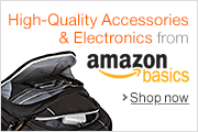 AmazonBasics Supplies