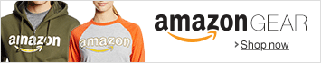 Shop Amazon Gear