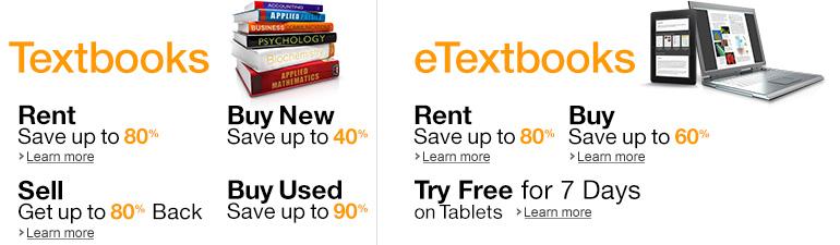 Joint Physical Digital Textbooks B