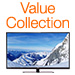 Value Entertainment Collection Deals
