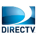 Get a $150 Amazon.com Gift Card when You Upgrade to DIRECTV