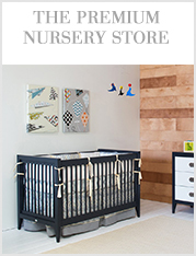 Premium Nursery