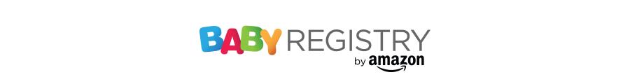 Amazon.com: Baby Registry