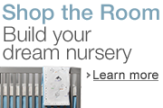 Shop the Room. Explore full nursery sets.