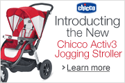 Chicco_Activ3