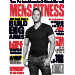 Men's Fitness Editors Grooming Picks