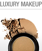 Luxury Makeup