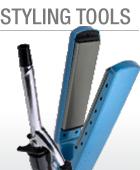 Hair Tools