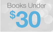 Books Under $30