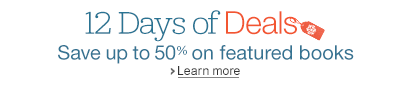 12%20Days%20of%20Deals%20in%20Books