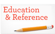 Education and Reference