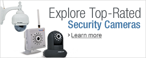 Amazon.com: Top Rated Security Cameras