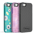 OtterBox Symmetry Series Cases