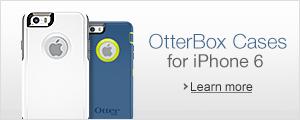 OtterBox Resurgence Series