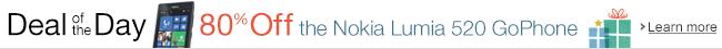 Nokia-DOTD
