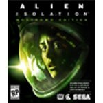 Alien: Isolation Nostromo Edition [Online Game Code]