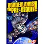 Borderlands: The Pre-Sequel [Online Game Code]