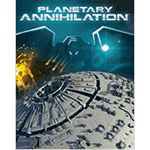 Planetary Annihilation early access download