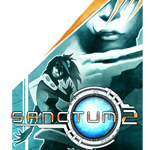 Sanctum 2 download