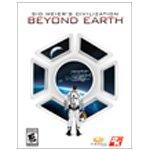 Sid Meier's Civilization: Beyond Earth [Online Game Code]