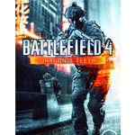 Battlefield 4: Dragon's Teeth download