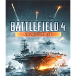 Battlefield 4: Naval Strike download