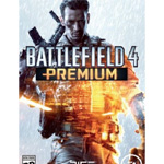 Battlefield 4 premium service subscription download