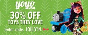 Hot Toys > Shop Now