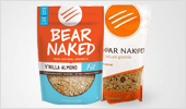 20% Off Bear Naked Granola