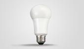 15% or More Off TCP LED Light Bulbs